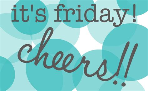 Happy Friday 3 by Friday Pictures Images Photos