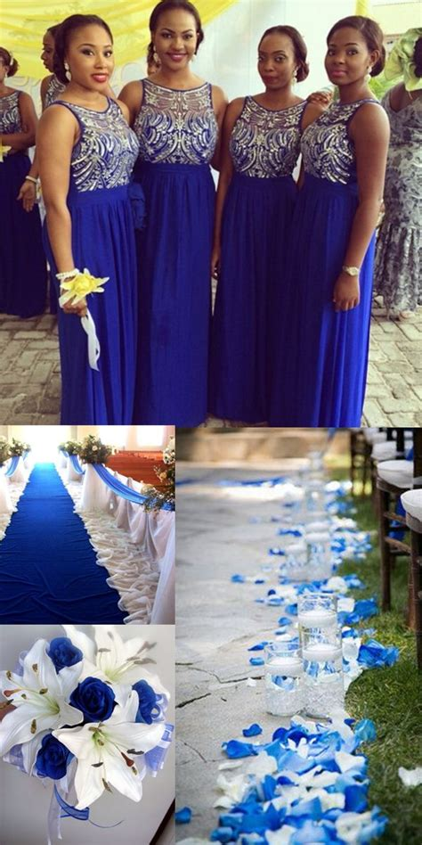 best 25 royal blue cake ideas only on royal blue wedding cakes royal blue wedding