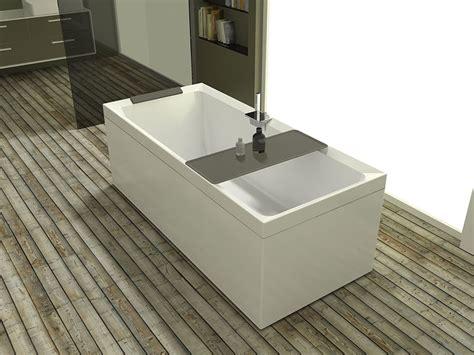 vasche da bagno design moderno vasca da bagno design moderno arredo bagno signedoo part