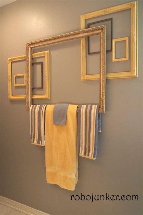 kitchen towel bars ideas best 20 kitchen towel rack ideas on towel