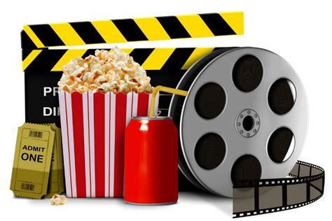 film gratis for b rn cinephobia phobia wiki fandom powered by wikia