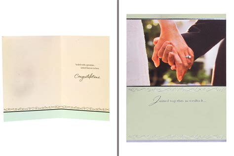 Wedding Card Store by Stunning Wedding Greeting Cards 5 Best Stores