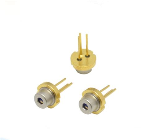 1 w laser diode 1w blue laser diode in india 28 images 445nm 450nm 500mw 100mw 200mw 1w 2w 3w blue laser