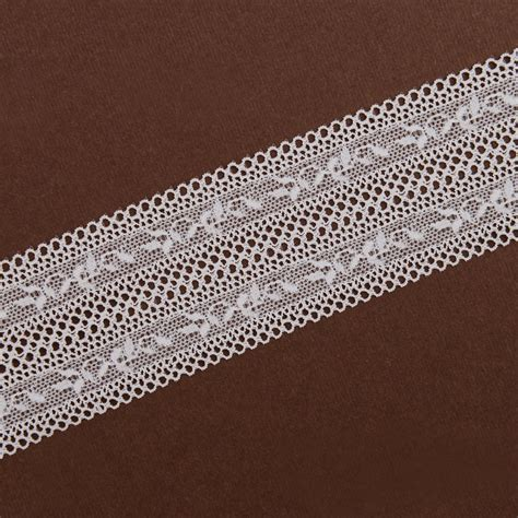Lace Trim Lace wholesale tricot lace trim