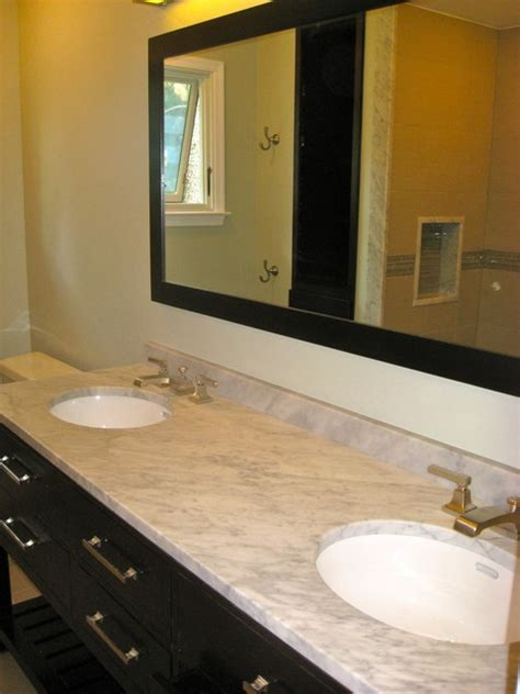 bathroom renovation new jersey new jersey bathroom remodeling project h cherry hill