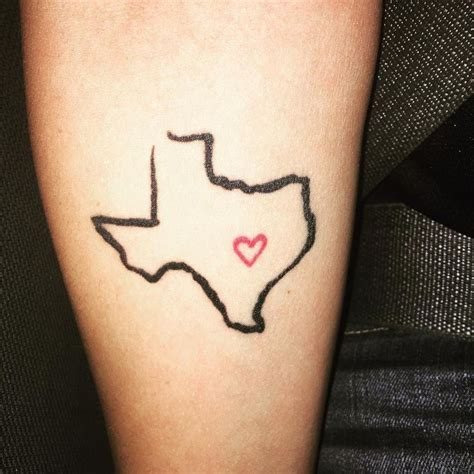 texas tattoo ideas 25 best ideas about tattoos on