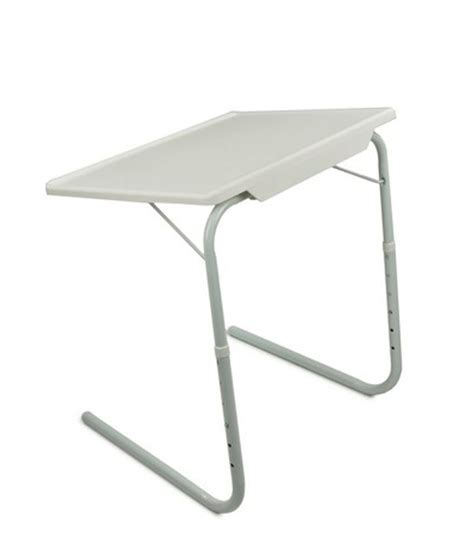 table mate ii folding table hlp table mate 2 ii folding portable tablemate with