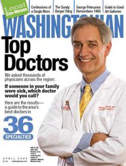 best doctors about valley pediatrics