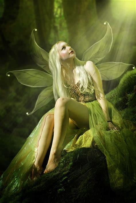 magical folk and fairies 500 ad to the present books 4679 best images about on