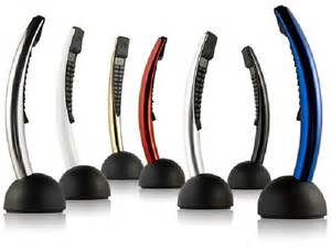 unique home phones beocom 2 a beautiful cordless phone by olufsen