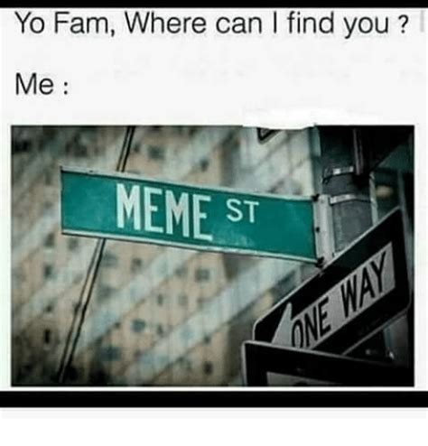 Where Can I Find Funny Memes - where can i find memes 28 images meme creator can t