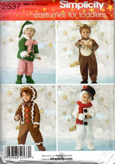 pattern for elf clothes 124 best kids costumes images on pinterest costume