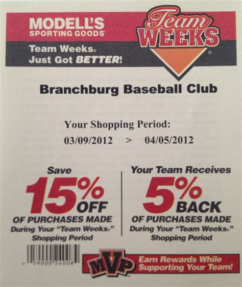 marvelous sports basement coupon 48 for home decorating