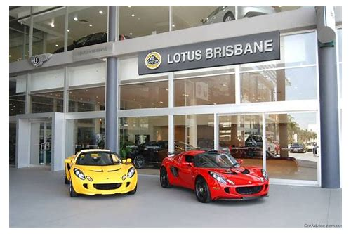 new car deals brisbane