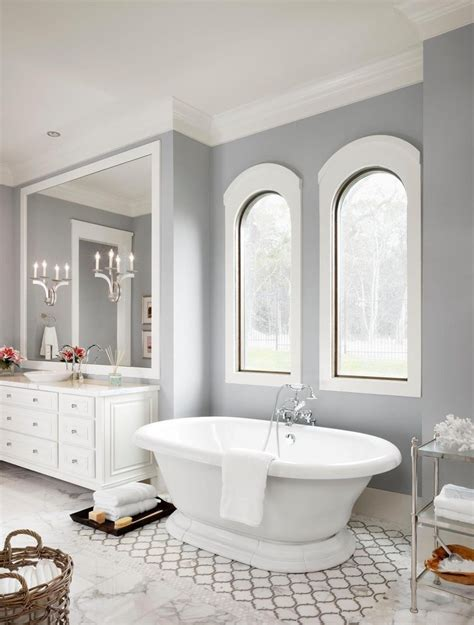 Light French Gray Sherwin Williams Www Pixshark Com Light Grey Bathroom Paint