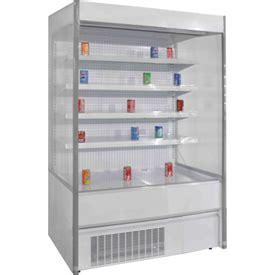 Blast Freezer Gea jual chiller gea harga murah duniamasak