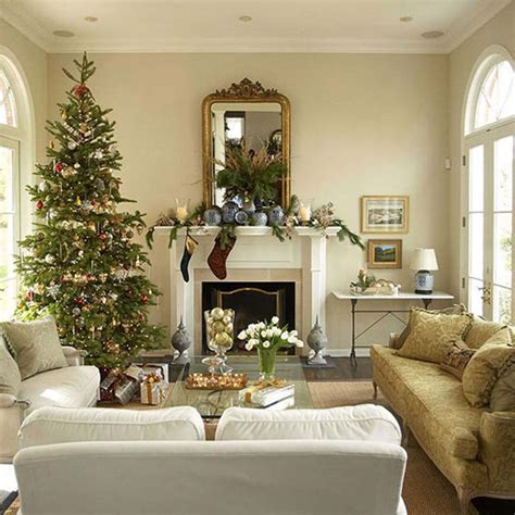 most breathtaking christmas living room decorating ideas and inspirations all about christmas get inspired with these amazing living rooms decor ideas