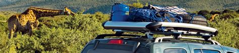 Roof Racks Castle Hill by Rhino Roof Baskets Roof Rack Superstore