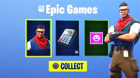 prodigy skins bundle  fortnite ps