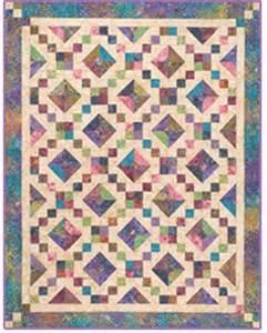buckeye by cozy quilt designs discontinued design
