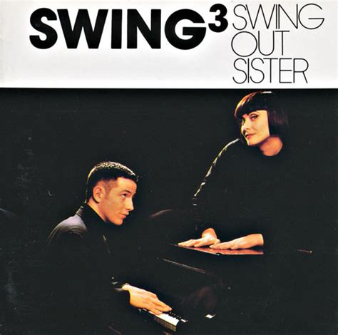 Swing Out Sister Swing 3 Cd At Discogs