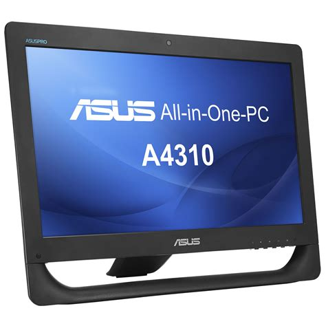 Asus All In One Pc Aio Pc V221icuk I5 Dvd External Asus asus all in one pc a4310 bb020t a4310 bb020t achat