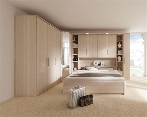 optimiser votre espace avec le lit pont de chez nolte