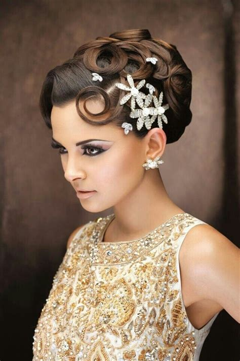 hairstyles for indian dance videos western bridal make up salons beauty bloggers