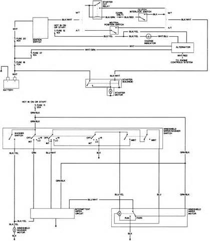 1984 honda elite wiring diagram 1984 get free image about wiring diagram