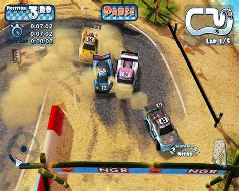 mini motor racing apk mini motor racing 1 7 2 apk free