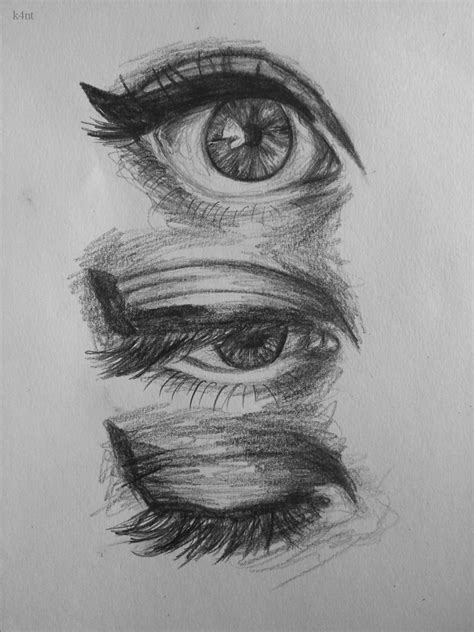 Photos And Sketches by Sketches