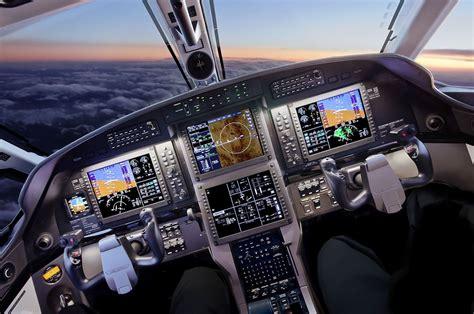 pilatus pc  aircraft sales aviation pilatus pc