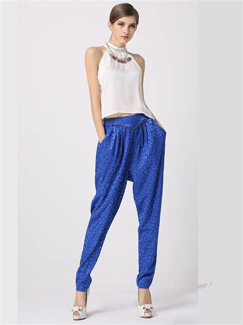 pictures of womenspant styles women s harem pants styles 9 outfit4girls com