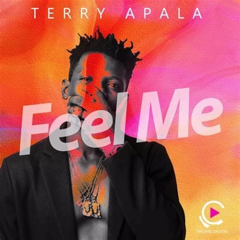 free download mp3 krewella feel me terry apala feel me prod by synx mp3 download
