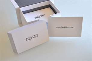luxe business cards moo moo luxe review images