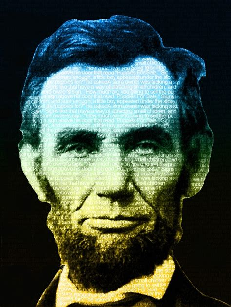 abraham lincoln logo abraham lincoln s letter to his s headmaster steemit