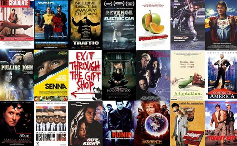 recommended film on netflix 53 of the best movies streaming on netflix for 2012 list