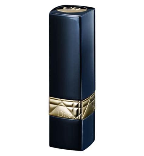 Parfum Refil Asanty 40ml s fragrances boots