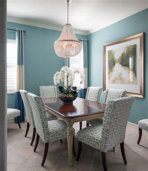 naples interior designers naples florida interior designer commercial interior