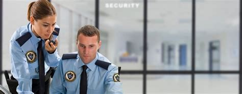 Can I Be A Security Guard With A Criminal Record Security Guards Toronto Security Investigation Services