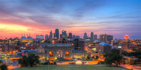 kansas city phase ii of kansas city beta site ready for launch