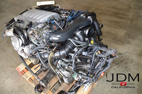 dodge stealth jdm jdm mitsubishi 6g72tt engine 3000 gt dodge stealth v6