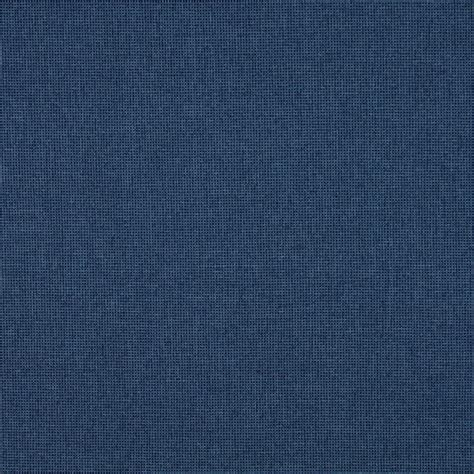 blue tweed upholstery fabric blue and navy commercial grade tweed upholstery fabric by