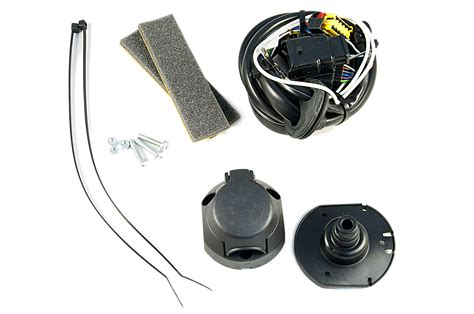 7 pin wiring kit 7 free engine image for user manual