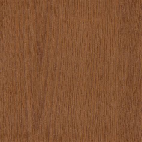 Fiber Board painted fiberboard 2051 oak uniplyt llc uniplyt llc