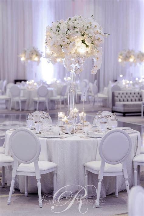 centerpieces wedding decor toronto a clingen