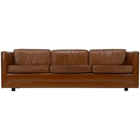tuxedo sofa slipcover tuxedo style sofa home design