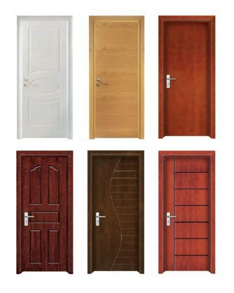 Wooden Door Designs For Bedroom Wooden Door Designs For Bedroom
