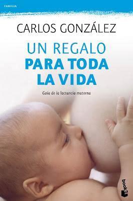 libro un regalo para toda todos los libros del dr carlos gonz 225 lez disponibles en argentina paperblog