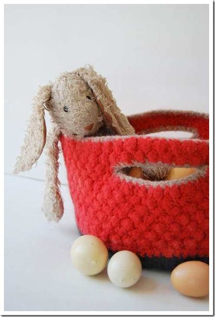 Handmade Easter Gifts - handmade easter gifts